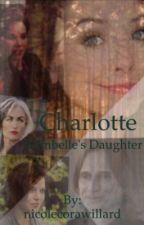 Charlotte (Ouat rumbelle fanfic) by nicolecorawillard
