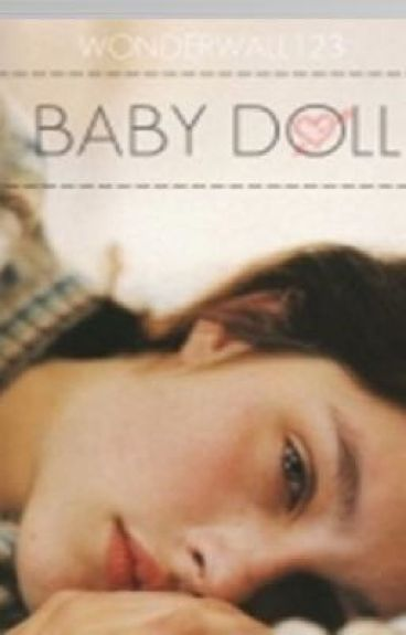 Baby Doll ( Bulgarian Translation)