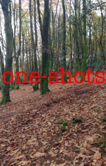One-Shots