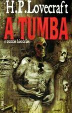 A Tumba by geekgirl777