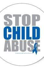 What Is #StopChildAbuse by StopChildAbuse