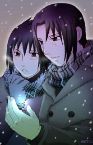 Las Noches Que Pasamos Juntos (ItaSasu)