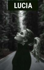 between us by IoanaAlecse