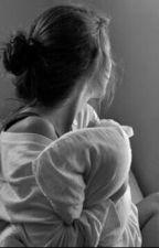 Desabafos de Uma Garota Qualquer. by Luuh_Diiaz