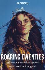 Roaring Twenties by canflyj