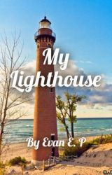 My Lighthouse by ConfessionalLutheran