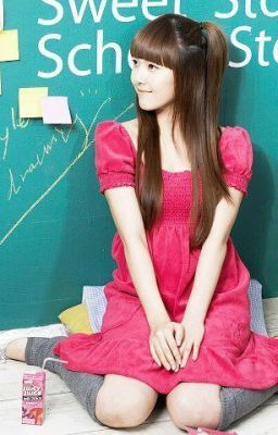 Đọc truyện Yuri!!!!!!!! Đồ đào hoa! YulSic YulTae YulYoong YulSeo YulTi HyoSooSun