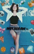 Instagram▼JosCanela▼[A.L] by MarielyPacheco