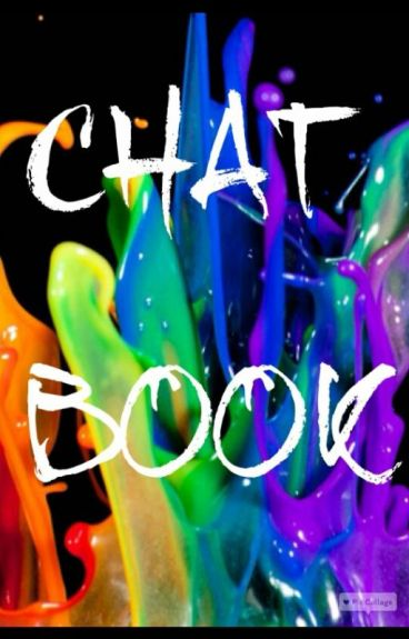 Chat Book