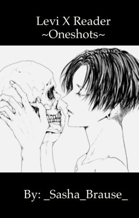 Levi X Reader ~Oneshots~ - Lies (Cheating! Levi X Dying Reader
