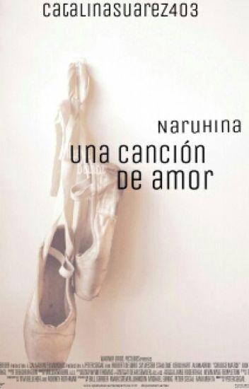 Una canción de amor  /NaruHina/