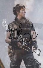 10k's Beginning ► Z Nation by writtenbycarly
