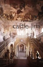 castle|lrh by ughblanca