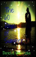 The 60 days of Summer *Completed* by davevry23