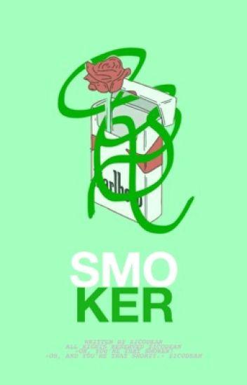 smoker » yoonmin