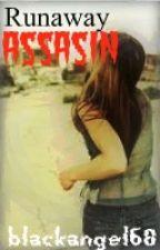 Runaway Assassin by blackangel68