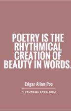 Poems and Original Song Lyrics by PhanofHoshido