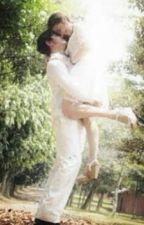 Pernikahan Dini by SekarPrillvers