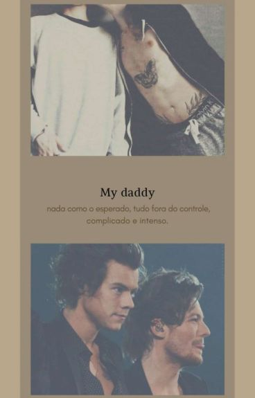 My Daddy [L.S]