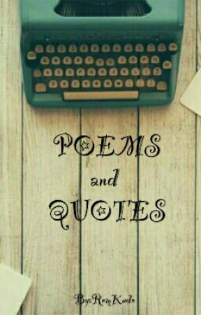 Poems And Quotes You Never Loved Me Wattpad