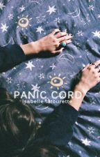 Panic Cord by anticlimactic