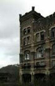 its just 30 floors by HarrysBae0531