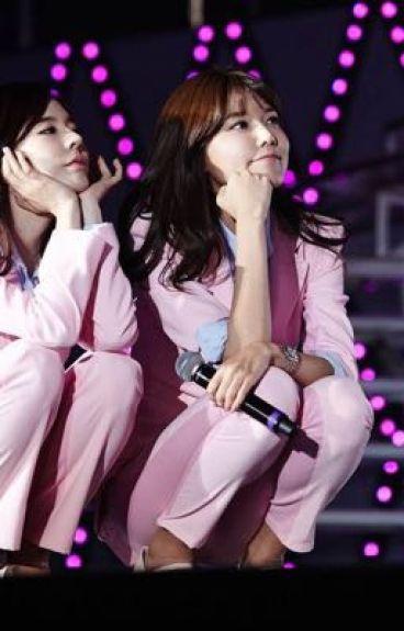 I'll Do Anything For You - Tôi sẽ làm tất cả mọi thứ vì em (SooSun)