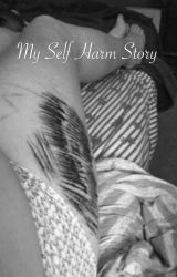 My Self Harm Story... by Just_Call_Me_Nat