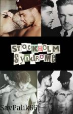 Stockholm Syndrome (Ziam Palik) by SavPalik66
