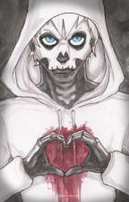 Hobo Heart X Reader by BookLover_152