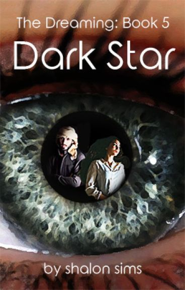 The Dreaming: Dark Star (Book 5)