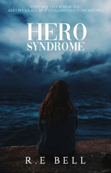 HERO SYNDROME
