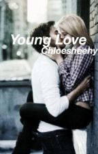 Young Love by ChloeSheehy