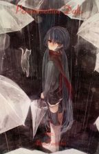 Pensamientos darks by AkariTamishii