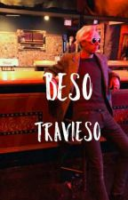 Beso Travieso  |Riker Lynch & Tú| by xxlnrgxx
