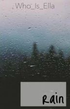 Rain | l.s by Who_Is_Ella