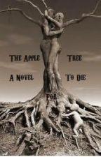 The Apple Tree by blueeyedgirl417