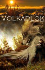Volkodlak by kshamadoshi920