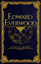 Edward Everwood [#PLoucorals] by BrookerHewitt