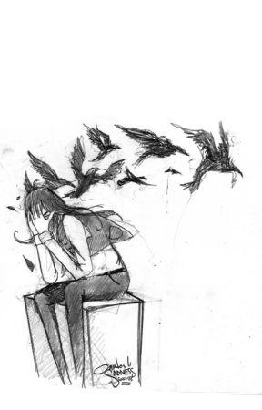Autodescripcion De Un Suicida Personas Wattpad