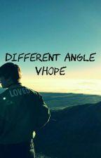 Different Angle [VHOPE] by Natanatsu