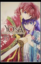 """Akatsuki No Yona """"Un nuevo Comienzo"""" by ItsDavina"""