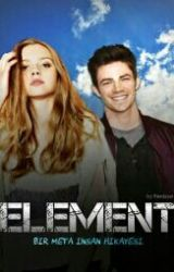 Element by reeduser