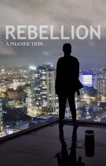 Rebellion (Phan)