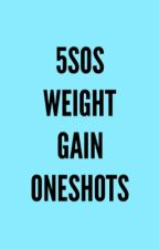 5SOS WG Oneshots by huggableashton