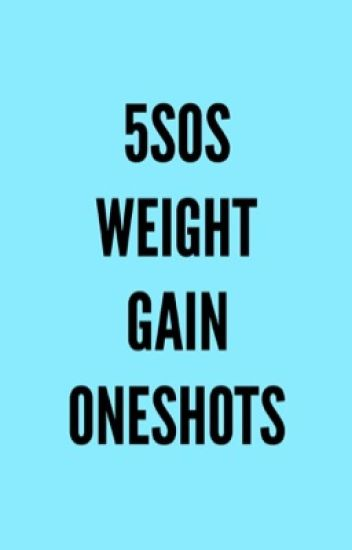 5SOS WG Oneshots