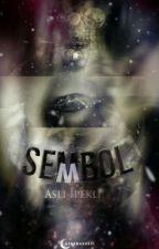 Sembol by Russilexa