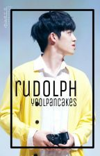 rudolph | scoups. by yeolpancakes