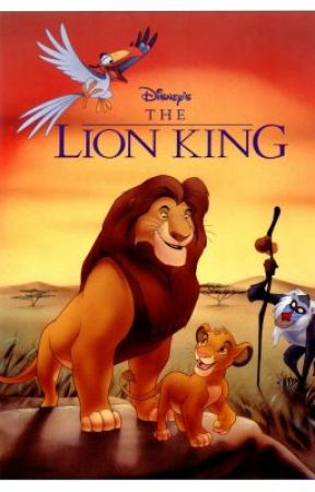 The Lion King Different Song Lyrics From Both Movies 1 2 The Lion King 2 He Lives In You Wattpad