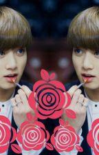 BTS(JEON JUNGKOOK Y LEE TN) by yosiee_20